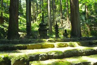 常楽寺(上田市)の写真