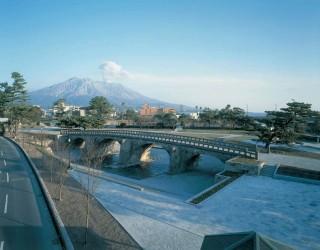 石橋記念館の写真