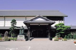 創造広場アクトランド龍馬歴史館の写真