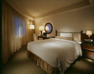 都ホテル岐阜長良川の写真