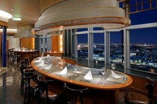 都ホテル尼崎の写真