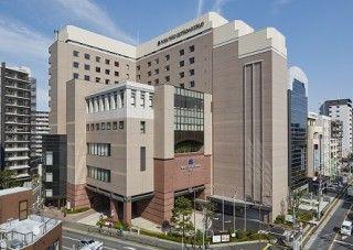 ホテル日航立川東京の写真