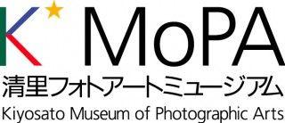 清里フォトアートミュージアムの写真