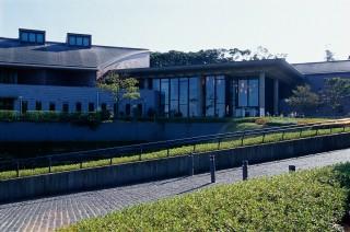 名護屋城博物館の写真
