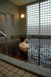 十勝川温泉富士ホテルの写真