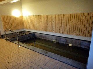 湯の沢温泉の写真