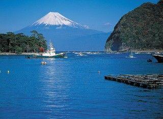 戸田温泉の写真