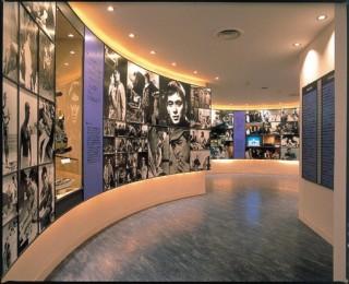 加山雄三ミュージアムの写真