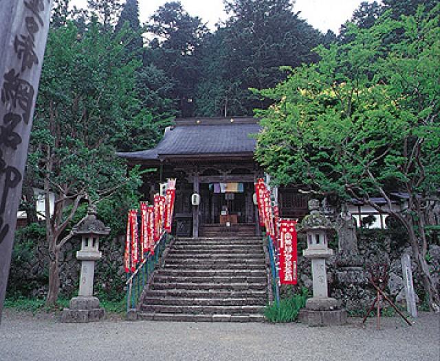 千光寺円空仏寺宝館の地図アクセス・クチコミ観光ガイド 旅の思い出