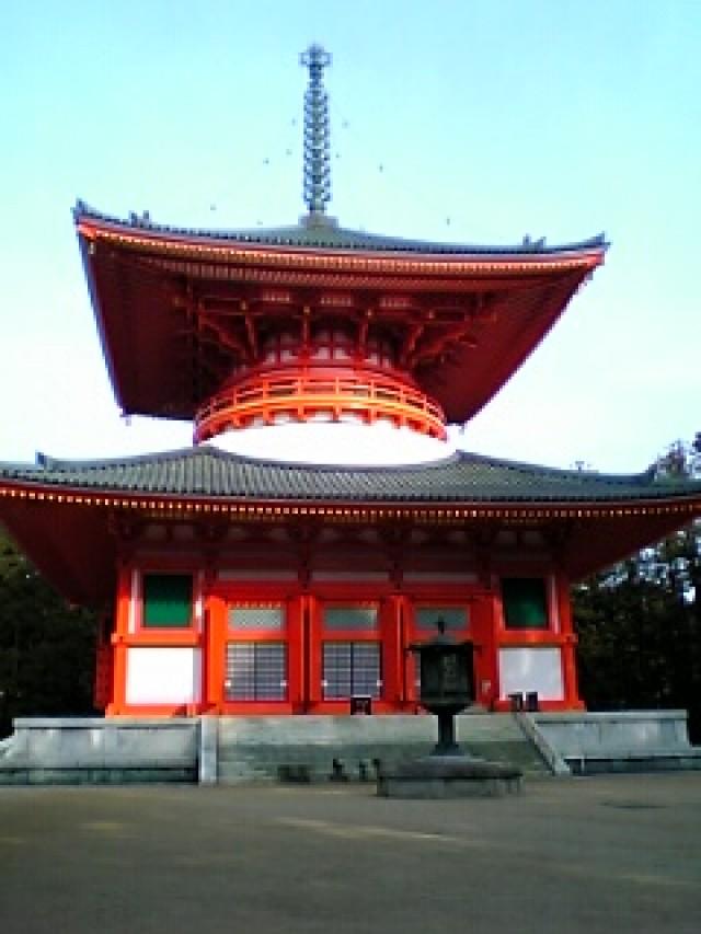 高野山金剛峯寺の地図アクセス・クチコミ観光ガイド|旅の思い出