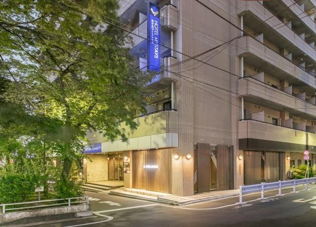 亀戸 ホテル