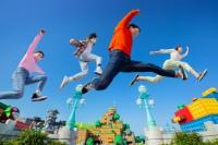 『スーパー・ニンテンドー・ワールド』 開業日が2021年3月18日(木)に決定!
